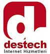Destech Internet Hizmetleri