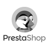 prestashop-antalya copy