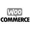 woocommerce-eticaret-antalya copy