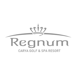 Regnum Mini Club Uygulama